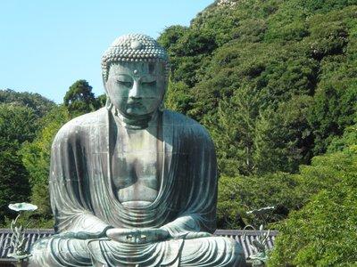 Kamakura_Buddha__3_.jpg