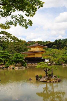 Kinkakuji_Tempel__6_.jpg