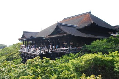Kiyomizu_dera__13_.jpg