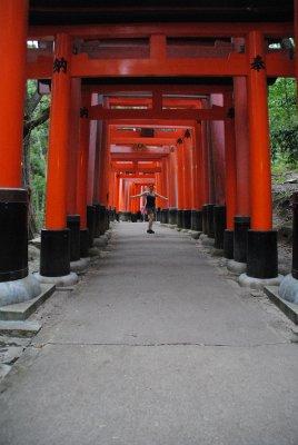 Tag_14_Kyoto__27_.jpg