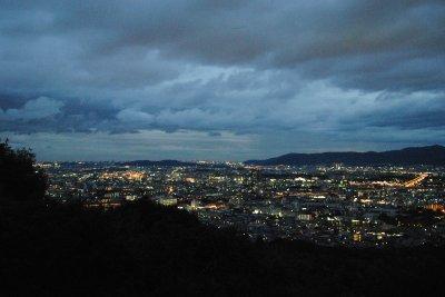 Tag_14_Kyoto__47_.jpg