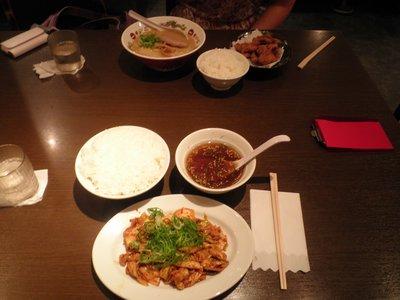 Tag_4_Shibuya__42_.jpg