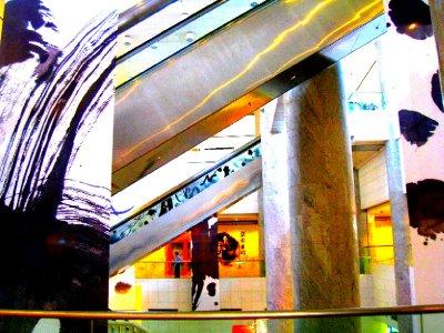 1 HONG KONG HERITAGE MUSEUM 1