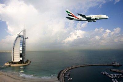 emirates-r..en-a380.jpg