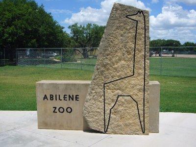 Abilene_Zoo_074.jpg