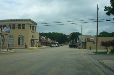 Downtown_Sonora_TX.jpg