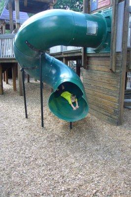 Playground_.jpg