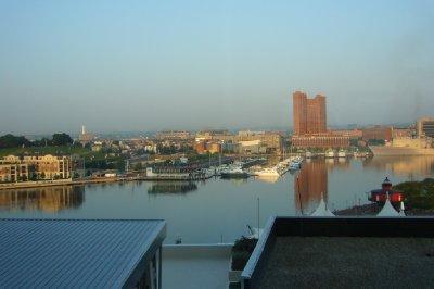 #6 Baltimore