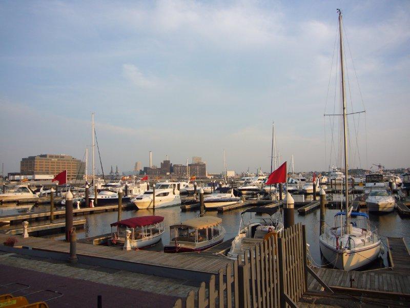 large__23_Baltimore.jpg