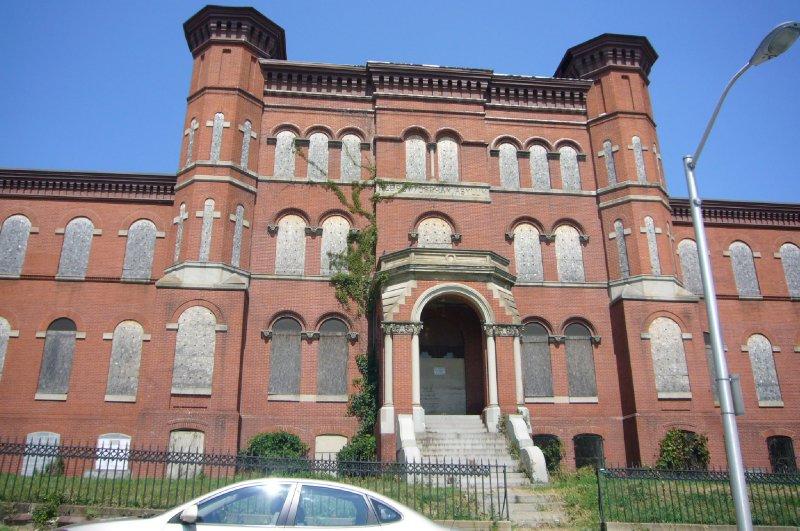 large__8_Baltimore.jpg