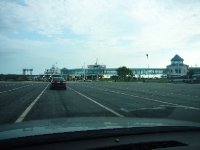 Cape_May_L..Ferry_1.jpg