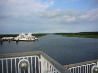 Cape_May_L..Ferry_2.jpg