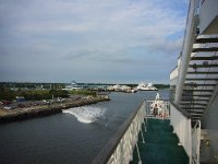 Cape_May_L..Ferry_4.jpg