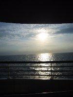Cape_May_L..Ferry_5.jpg