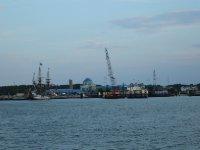 Cape_May_L..Ferry_6.jpg
