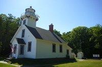 OM_Lighthouse.jpg