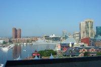 _2_Baltimore.jpg