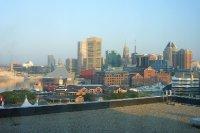 _5_Baltimore.jpg