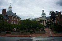 _6_Annapolis.jpg