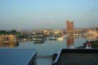 _6_Baltimore.jpg
