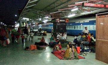 Jodhpur_Train_Station.jpg