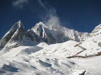 Yu Long Mountain 6