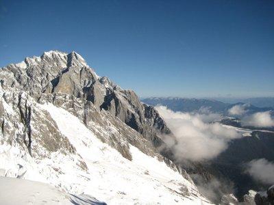 Yu Long Mountain 5
