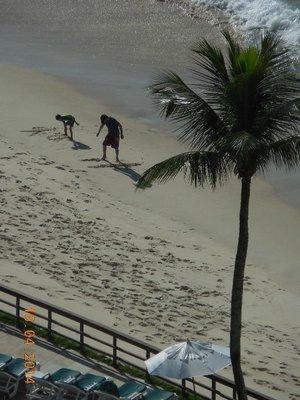 05 - Rio de Janeiro