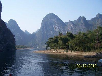 Rio_Li_China_06