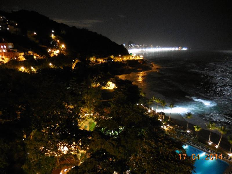 02 - Rio de Janeiro