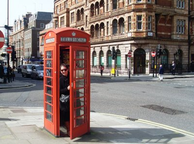 Phonebooth2.jpg