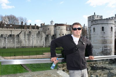 TowerofLondon1.jpg