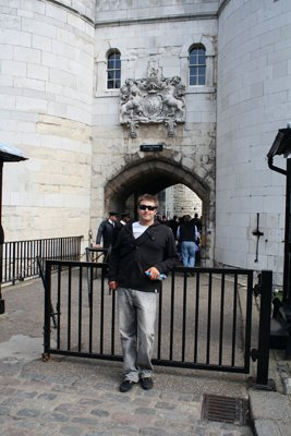 TowerofLondon3.jpg