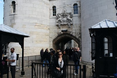 TowerofLondon4.jpg