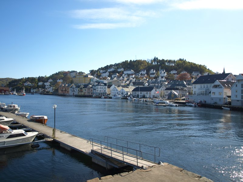 Farsund