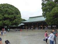 large_20a_Tokio_003.jpg