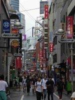 large_20a_Tokio_004.jpg