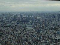 large_20a_Tokio_006.jpg