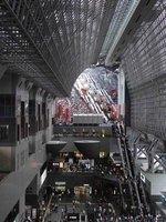 large_20c_Kyoto_001.jpg