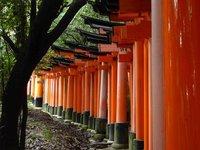 large_20c_Kyoto_005.jpg