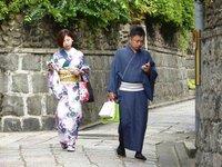 large_20c_Kyoto_007.jpg