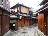 large_20c_Kyoto_008.jpg