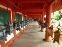 large_20e_Nara_005.jpg