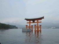 large_20f_Hiroshima_002.jpg