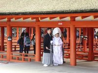 large_20f_Hiroshima_006.jpg