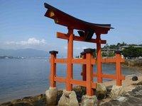 large_20f_Hiroshima_011.jpg