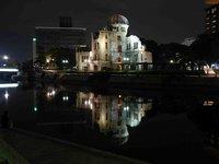 large_20f_Hiroshima_013.jpg