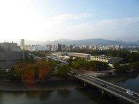 large_20f_Hiroshima_014.jpg