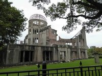 large_20f_Hiroshima_020.jpg