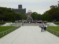 large_20f_Hiroshima_023.jpg